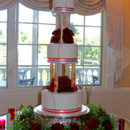 130x130 sq 1368547335089 baseball cake 1