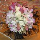130x130 sq 1368547713395 watermarked bridesmaid bokay