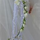 130x130 sq 1368547787339 brides bouquet