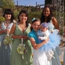 130x130 sq 1374598977107 bridesmaids1