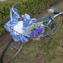 130x130 sq 1374599240475 bike
