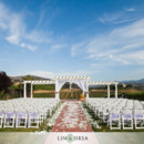 130x130 sq 1374801607037 10 leonesse cellars temecula wedding photographer 1