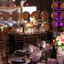 130x130 sq 1374801804938 gatsby room  waring wedding