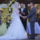 130x130 sq 1375239776001 just married ariel and alex