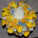 130x130 sq 1375239903710 bridal top