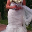 130x130 sq 1378075298169 chantel  the bride