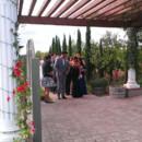 130x130 sq 1378081678622 ceremony