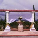 130x130 sq 1378081688024 ceremony setting