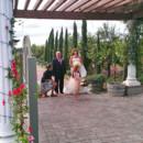 130x130 sq 1378081738507 father and bride