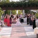 130x130 sq 1378081765669 chantel celebration dance