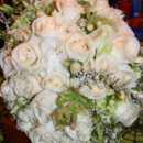 130x130 sq 1381076510336 brides bokay1