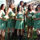 130x130 sq 1381076538689 bridesmaids1