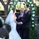 130x130 sq 1381076590514 ceremony 1