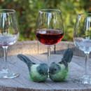 130x130 sq 1381076781865 wine ceremony