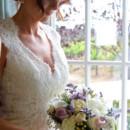 130x130 sq 1398655070806 the bride with boka