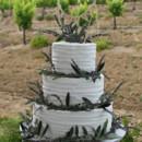 130x130 sq 1398655238413 lavender cak