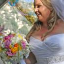 130x130 sq 1399914732025 aimee the brid