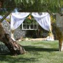 130x130 sq 1399914747402 ceremony