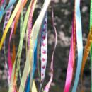 130x130 sq 1399914925838 ribbon