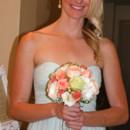130x130 sq 1400789739241 bridemai