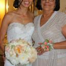 130x130 sq 1400789764057 bride and mom