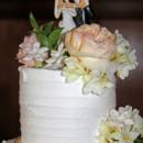 130x130 sq 1400789795980 cake toppe