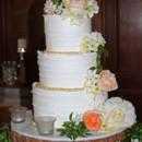 130x130 sq 1400789807135 cake