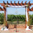 130x130 sq 1400789825586 organic ceremon