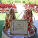 130x130 sq 1400789848553 ceremony wand
