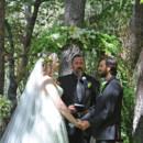 130x130 sq 1404852962396 bride and groom ceremony