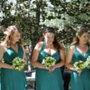 130x130 sq 1404852987477 bridesmaids 1