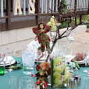 130x130 sq 1404853045692 brides table 1