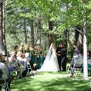 130x130 sq 1404853077493 ceremony