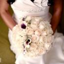 130x130 sq 1418254032520 creme and picasso bride