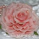 130x130 sq 1418254059629 composite rose pink peach