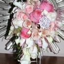 130x130 sq 1418254101229 bridal pink creme