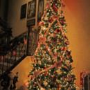 130x130 sq 1418254151707 2014 tree 1
