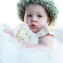 130x130 sq 1418254309784 little flowergirl