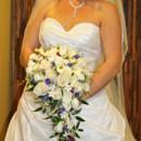 130x130 sq 1418254380265 katie the bride