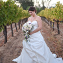 130x130 sq 1418254460103 0792alan and katie wedding