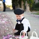 130x130 sq 1418254489708 0436alan and katie wedding