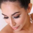 130x130 sq 1425580659107 earrings photo shoot