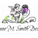 130x130 sq 1426884990292 sues logo for signature