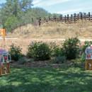 130x130 sq 1434652609771 owl creek ceremony setting1