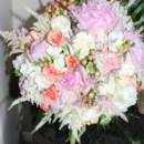 130x130 sq 1434652813802 brides 1