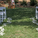130x130 sq 1434652953223 daisy trail ceremony
