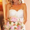 130x130 sq 1434653056904 kylie the bride