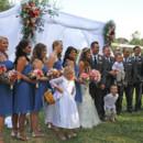 130x130 sq 1444172201305 bridal party1