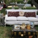 130x130 sq 1444172687014 lounge