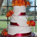 130x130 sq 1463867845105 cake 1